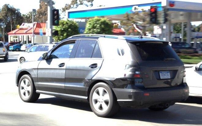 Camo Benz Loh003 660x413