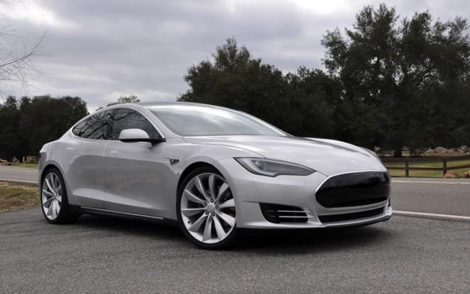 Tesla Model S Front Three Quarters1 660x413