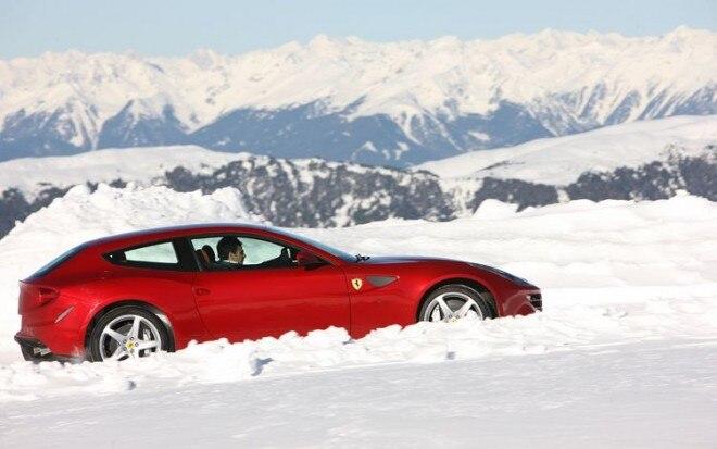 Ferrari FF Side1 660x413