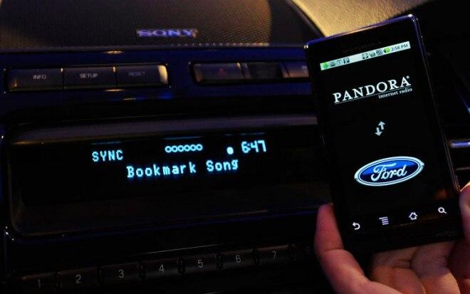 Ford Pandora App1 660x413