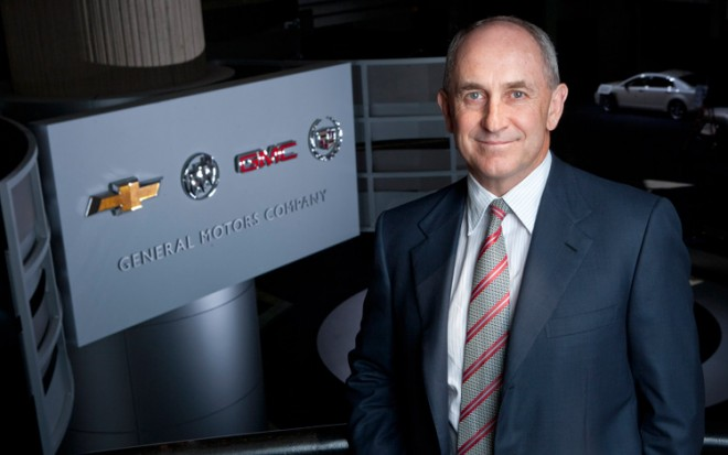 Gm Cfo Chris Liddell1 660x413