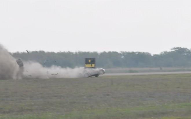 Hinson Motorsports Corvette Crash 11 660x413