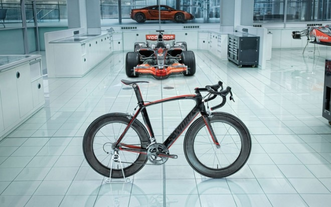 Mclaren S Works Verge Bike 71 660x413