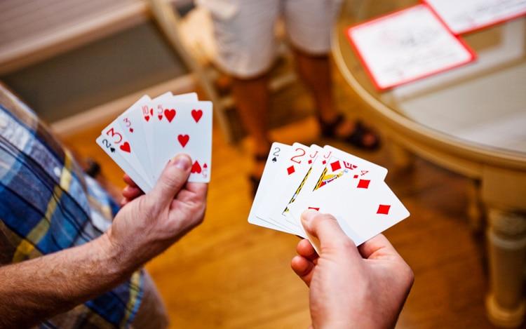 Amg_hit poker