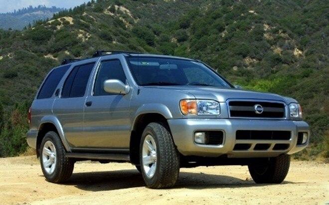 2004 Nissan Pathfinder1 660x413