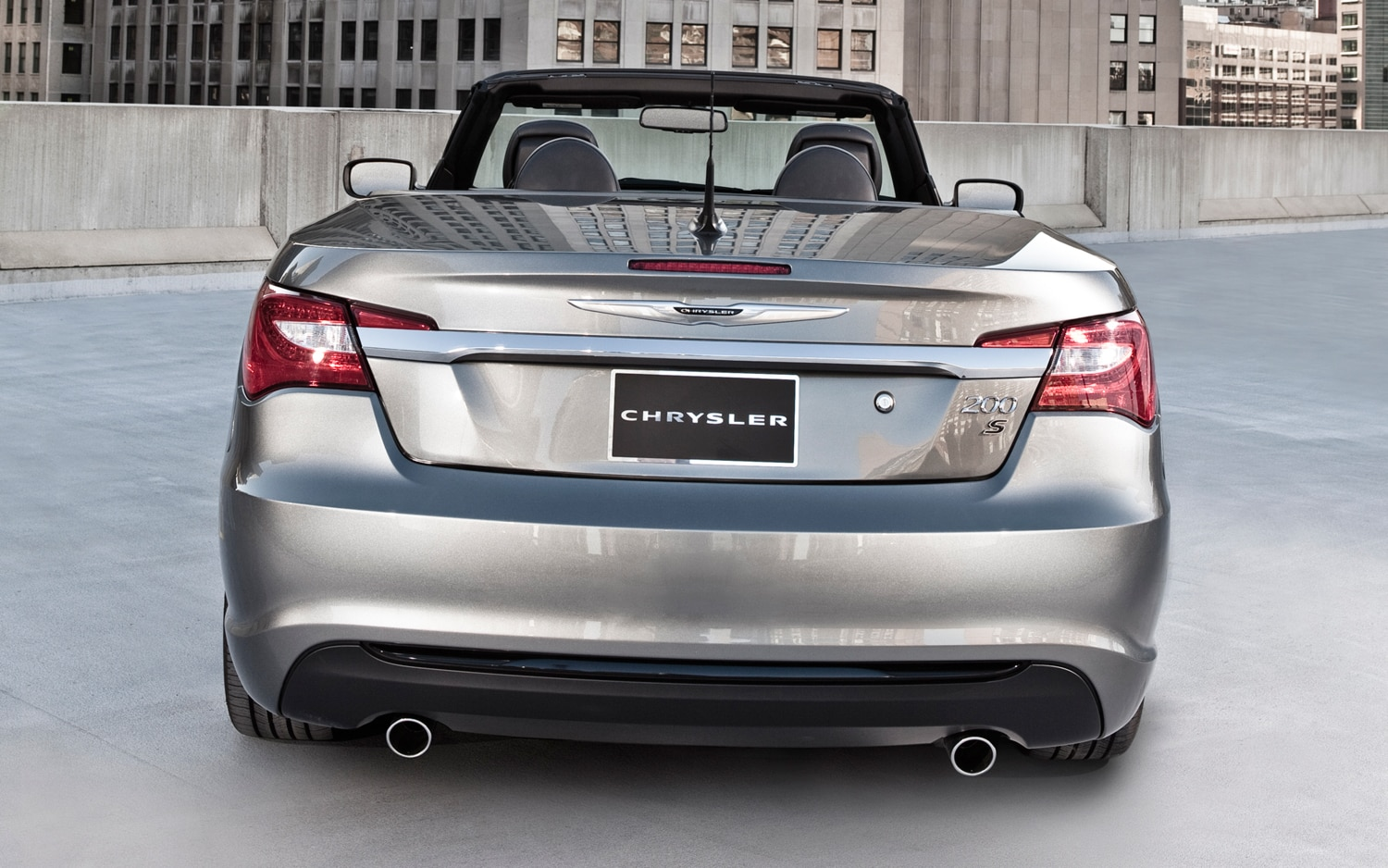 chrysler leaked for rhd price convertible no australia sebring plans caradvice cabrio