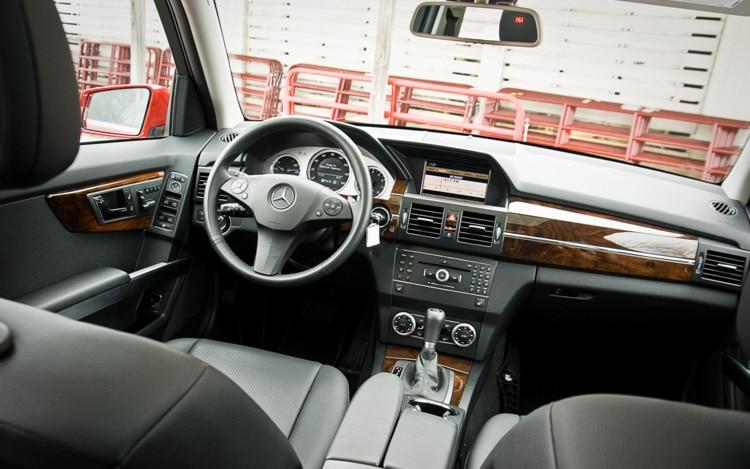 manufacturer car feature rdax mercedes benz mercedesbenz reviews review