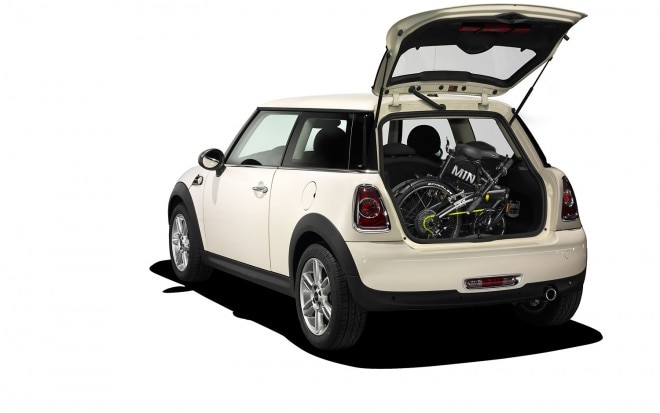 2011 Mini Bike Trunk1 660x413