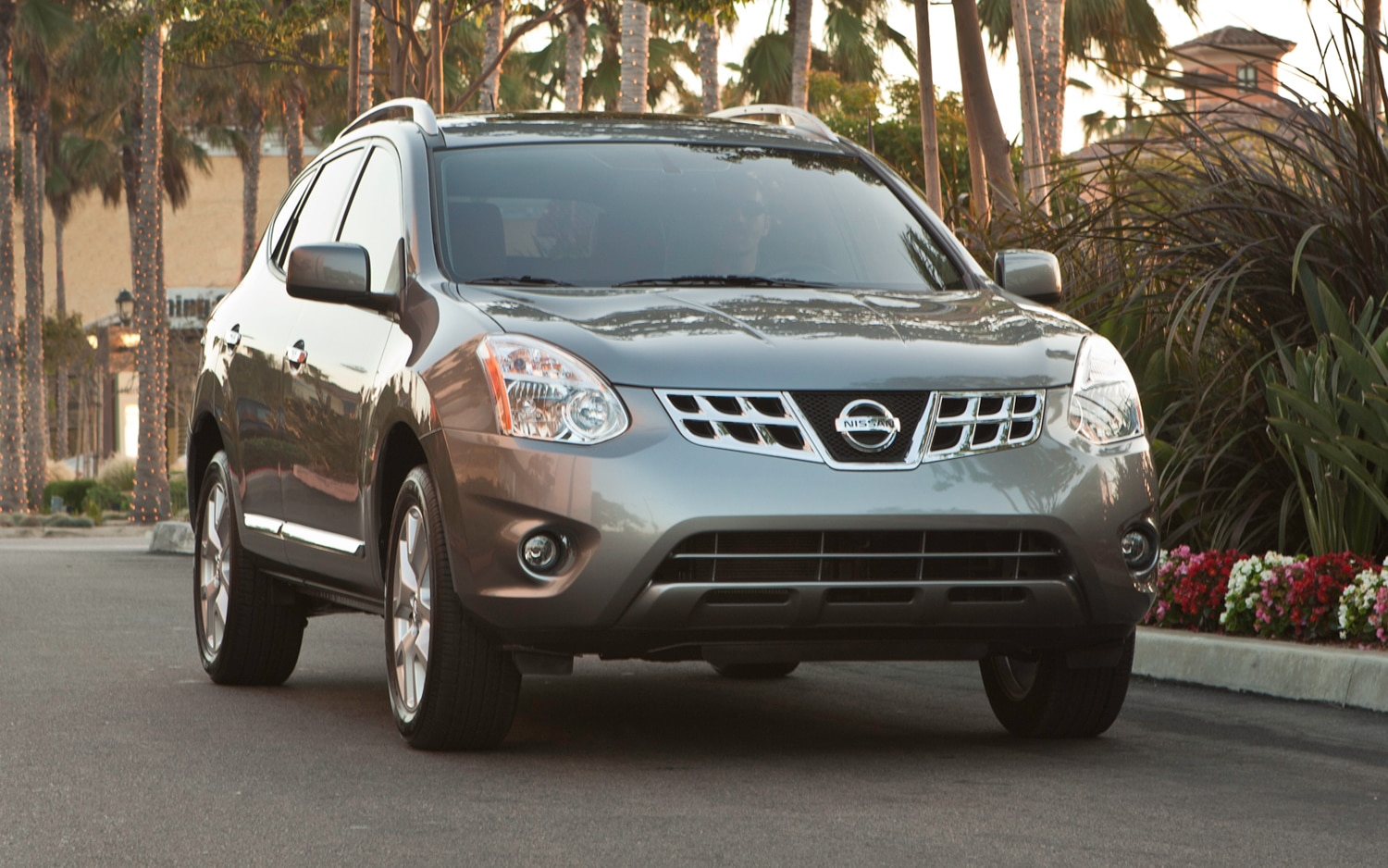 2011 nissan rogue purple gallery hd cars wallpaper 2011 nissan rogue purple image collections hd cars wallpaper 2011 nissan rogue purple image collections hd cars wallpaper 2011 nissan rogue purple image vanachro Images