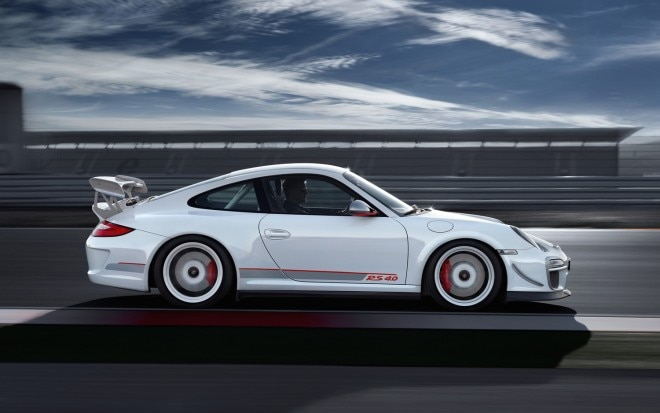 2011 Porsche 911 Gt3 Rs 40 Profile1 660x413
