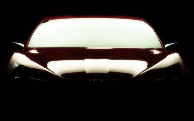 2011 Scion Concept Teaser 660x413