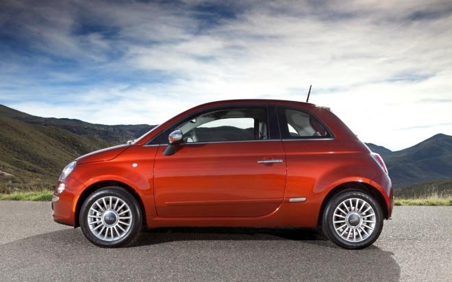 2012 Fiat 500 Profile1 660x413