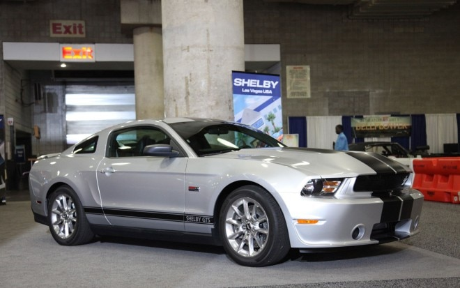 2012 Shelby Gts Mustang Front Right Side View 660x413