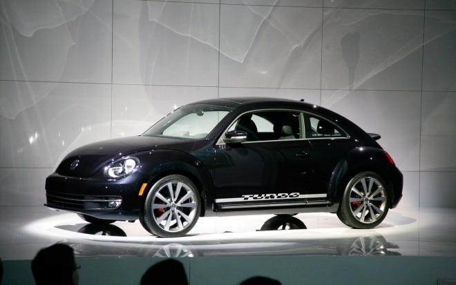 2012 Volkswagen Beetle Side 31 660x413