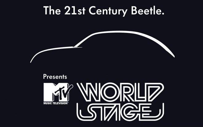 2012 Volkswagen Beetle Sketch1 660x413
