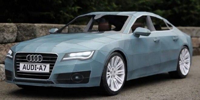 Audi A7 Paper1 660x330