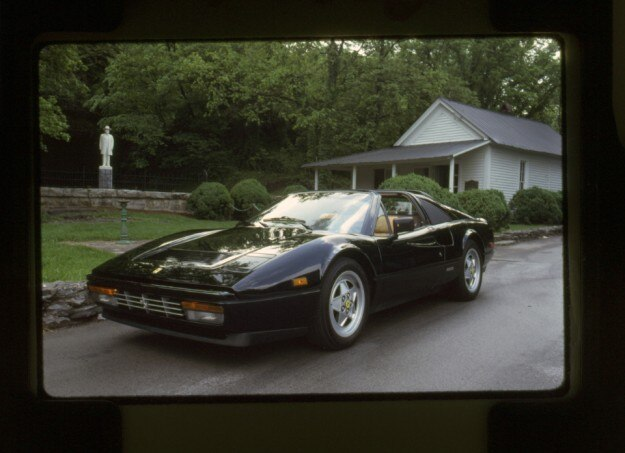 DED Ferrari 625x453