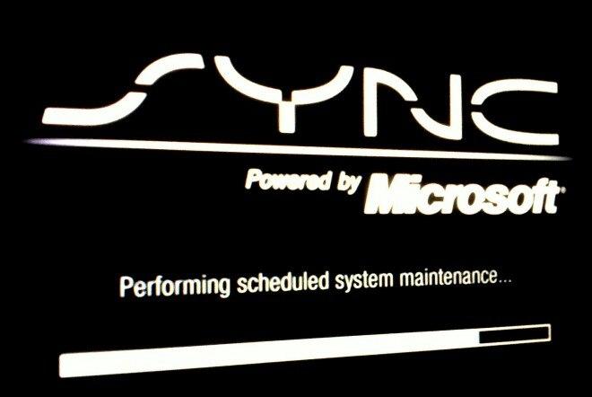 Sync 660x442