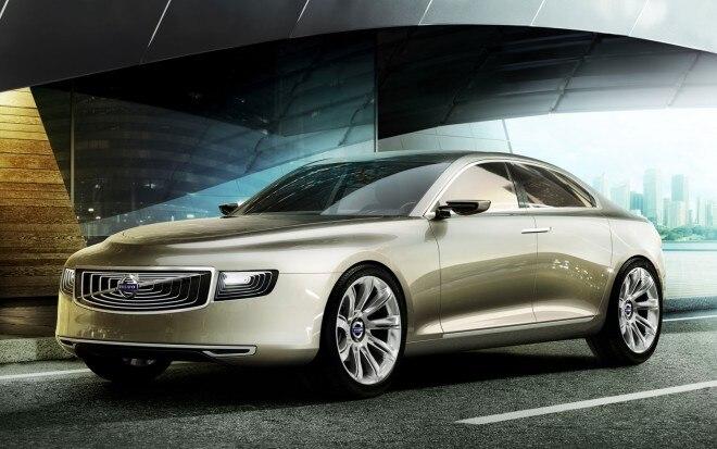 Volvo Concept Universe 1 660x413