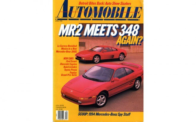 April 1990 Cover 660x413
