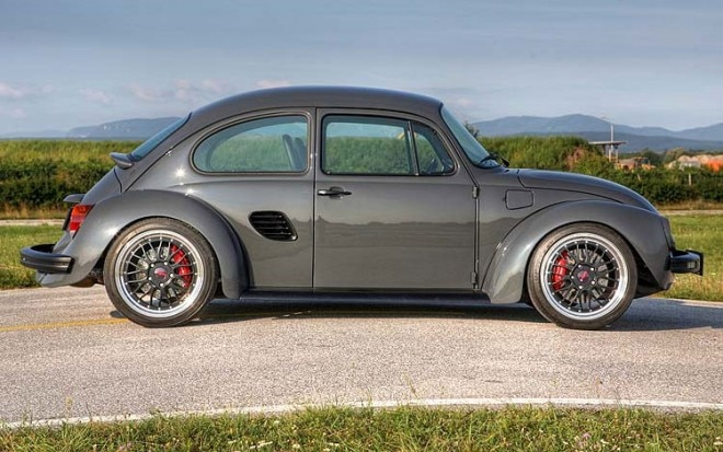 Bugster 903 Profile1 660x413