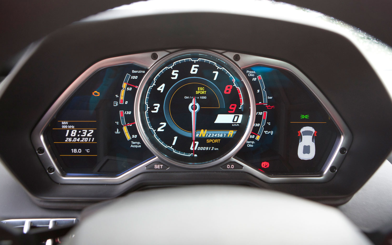 Lamborghini Aventador Speedometer Mph Www Pixshark Com Images Galleries With A Bite