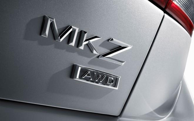 Lincoln Mkz Awd Badge1 660x413