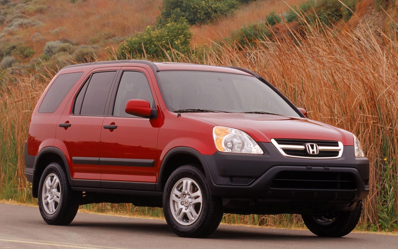 Recall Central Hyundai Suv Transmissions Honda Airbags