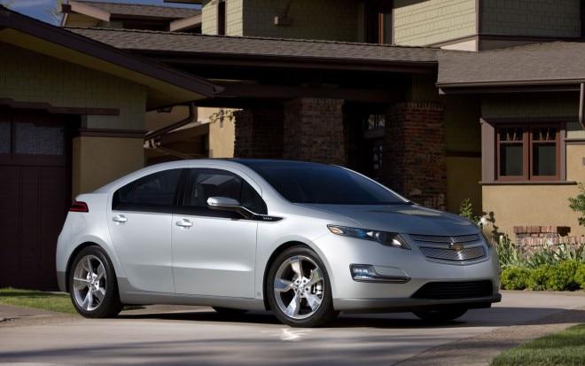 2011 Chevrolet Volt1 660x413