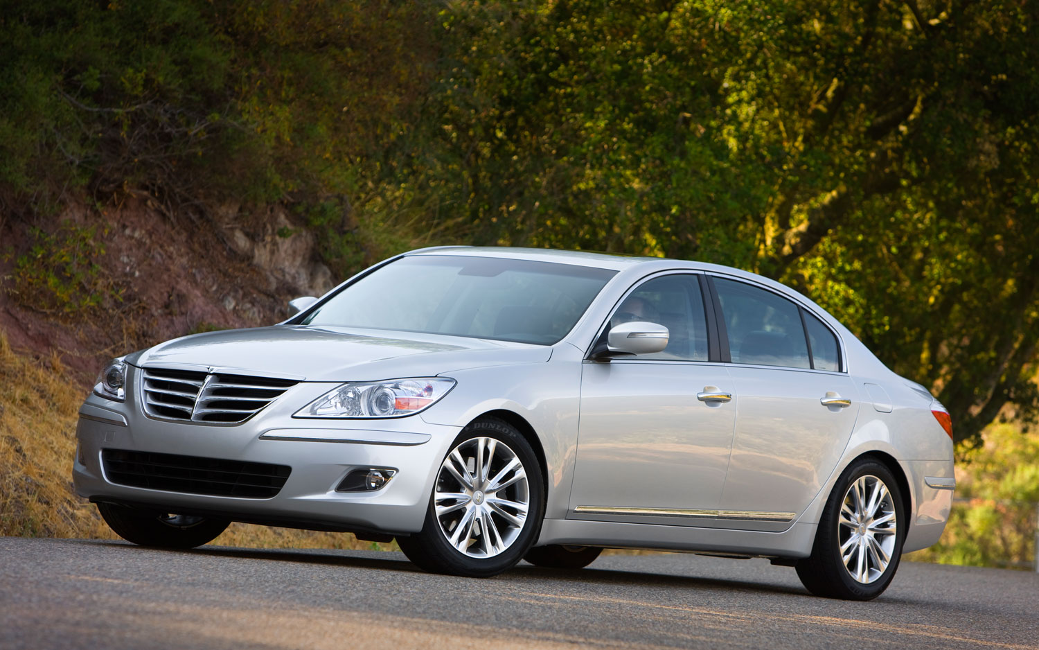 2011 Hyundai Genesis Sedan 46  Editors' Notebook. Affordable Garage Door Services. 96 Inch Closet Doors. Sliding Screen Door Replacement Parts. Overhead Door Track. Hotels In Door County Wi. Kitchen Garage Door. Pet Door. Garage Door Repair Stamford