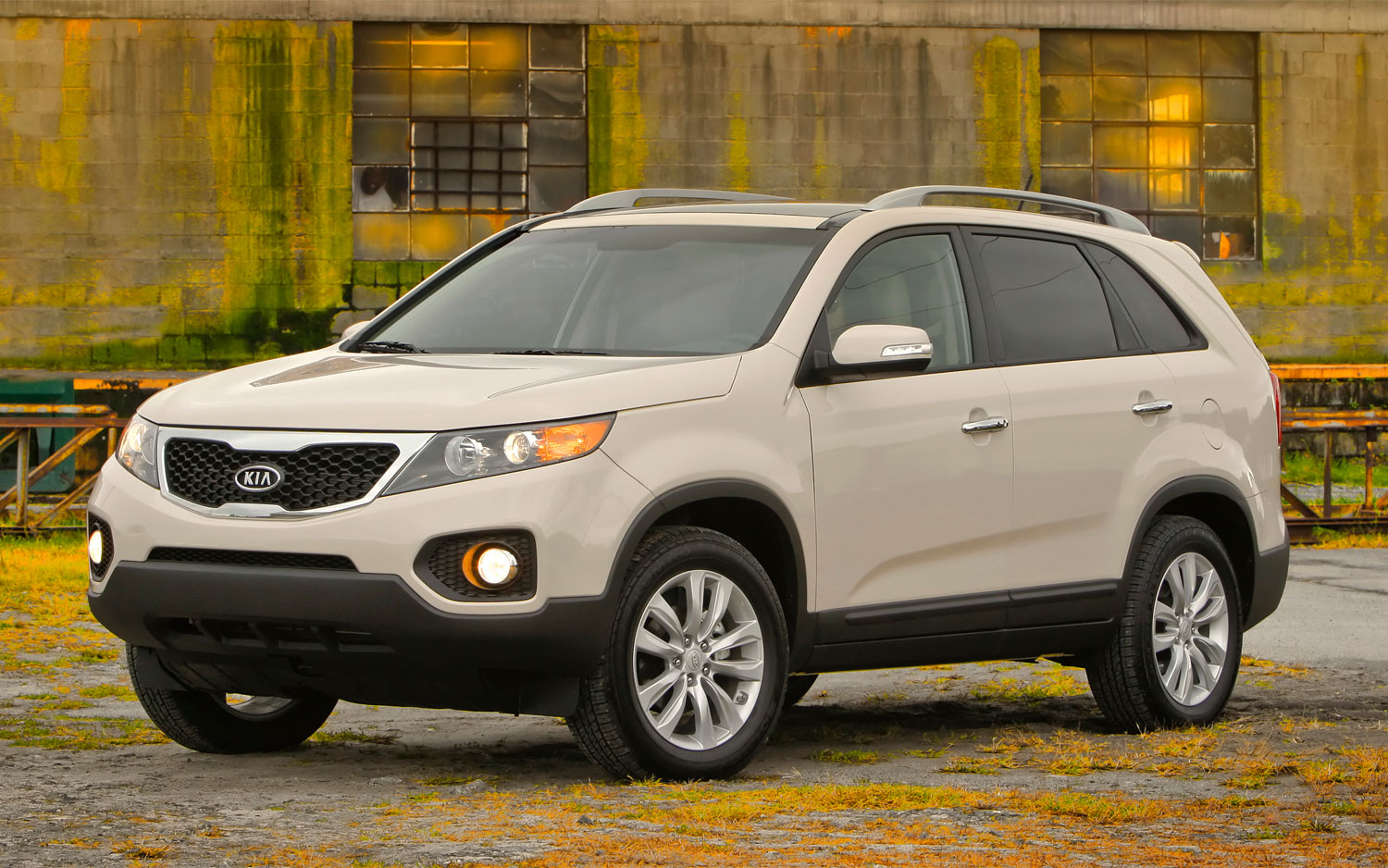 minor news injection trim front direct engine three sorento jake gains updates holmes kia