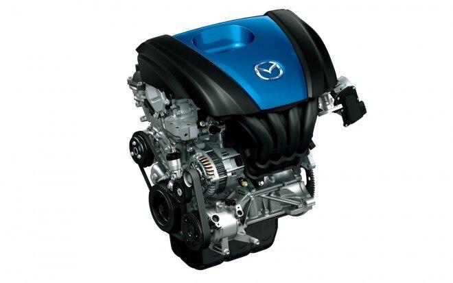 2012 1 3 Skyactiv G Engine1 660x413