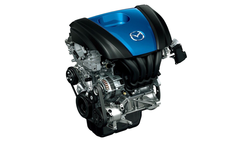 2012 1 3 Skyactiv G Engine1