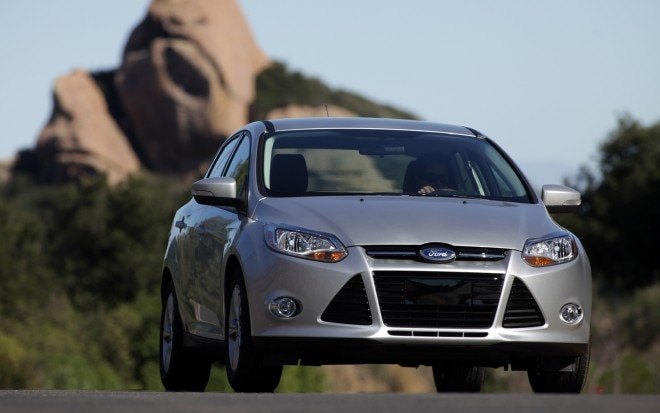 2012 Ford Focus Front View1 660x413