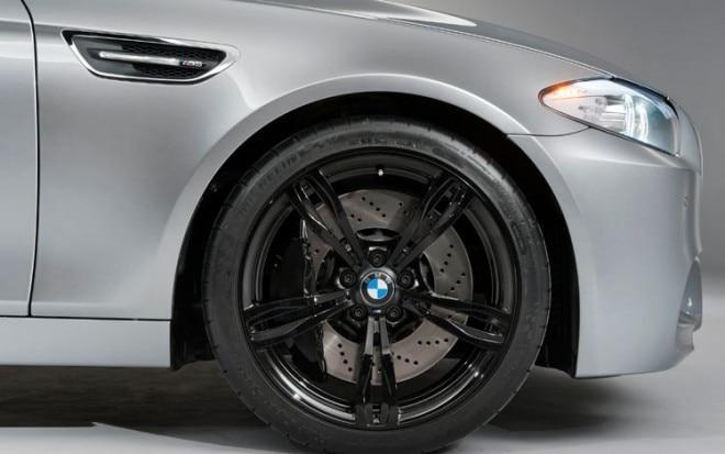 2012 Bmw Concept M5 Wheels1 660x413