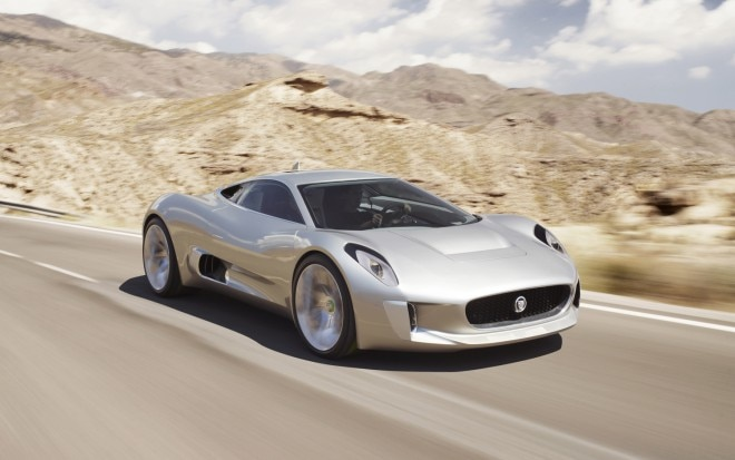 2013 Jaguar Cx75 Motion1 660x413