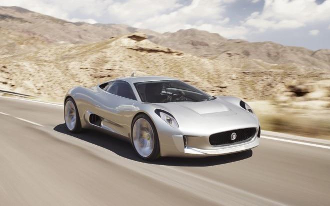 2013 Jaguar Cx75 Motion1 660x413