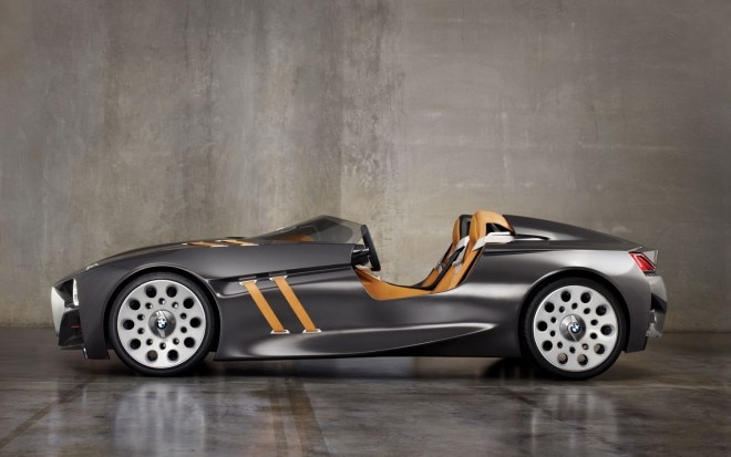 Bmw 328 Hommage Concept Driver Side Shot1 660x413