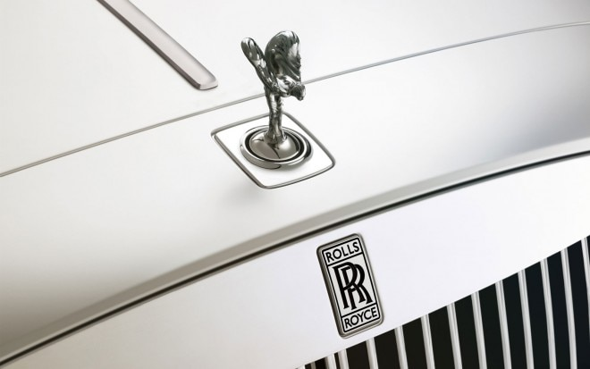 Rolls Royce Ghost Spirt Of Ecstasy1 660x413