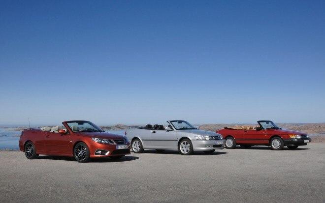 Saab Convertibles 25 Year Celebration21 660x413