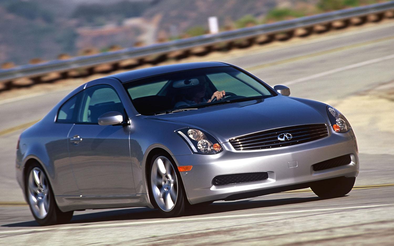 All Types infinity g35 2003 : Recall Central: 2003-2006 Nissan 350Z, Infiniti G35 Clutch Kit