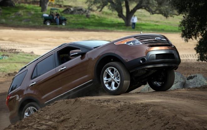 2011 Ford Explorer1 660x413