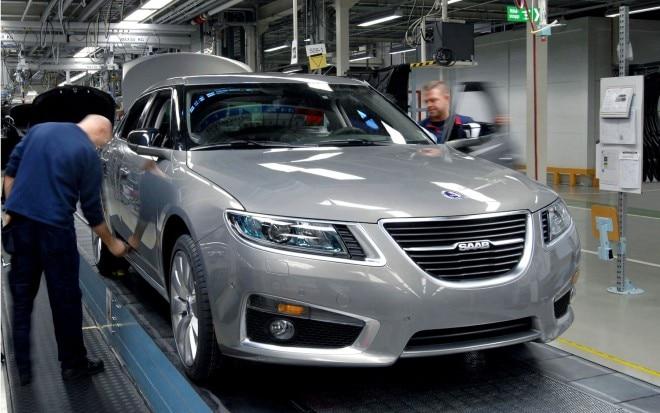 2011 Saab 9 5 Assembly1 660x413