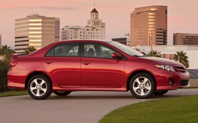 2011 Toyota Corolla3 1024x64011 660x413