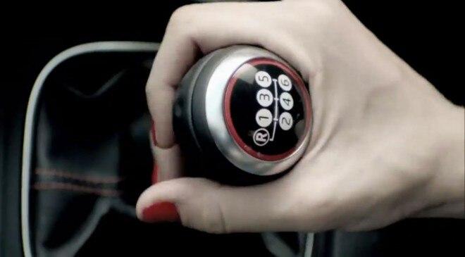2011 Volkswagen GTI Edition 35 Ad 21 660x365