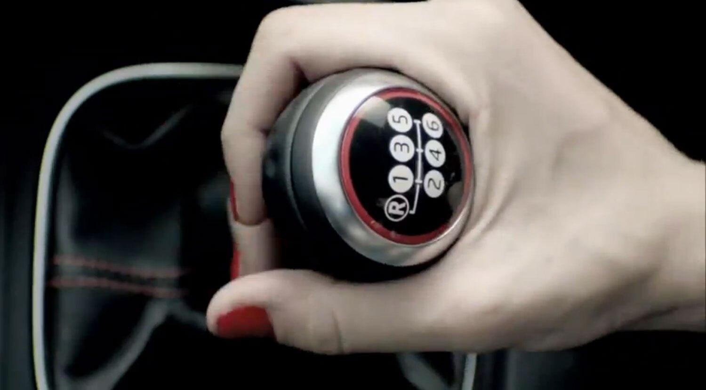 2011 Volkswagen GTI Edition 35 Ad 21