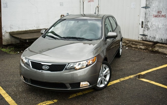 2011 Kia Forte Sx 5 Door Front Left View1 660x413