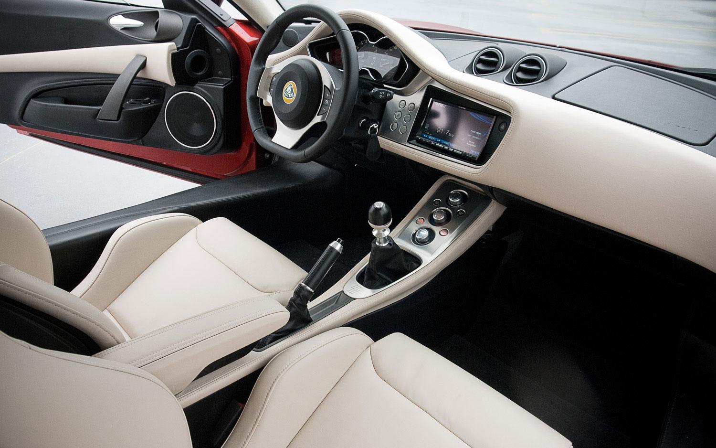 http://st.automobilemag.com/uploads/sites/11/2011/06/2011-lotus-evora-s-front-interior.jpg