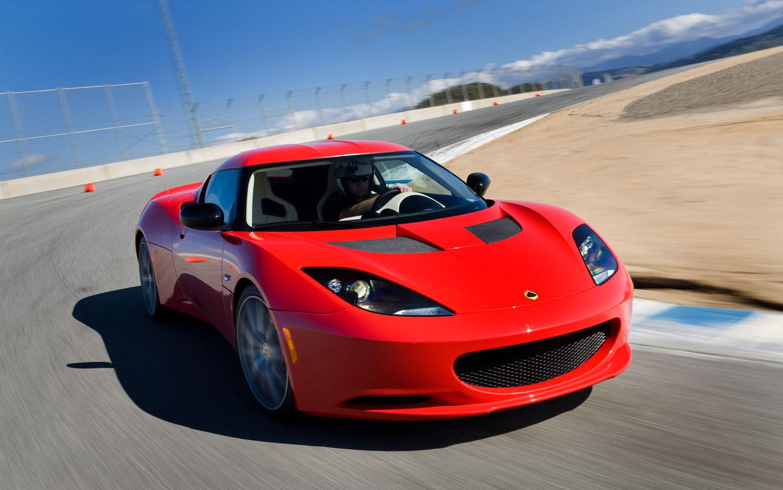 2011 lotus evora s first drive automobile magazine. Black Bedroom Furniture Sets. Home Design Ideas