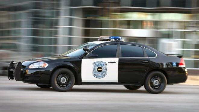 2012 Chevrolet Impala Police 011 660x374